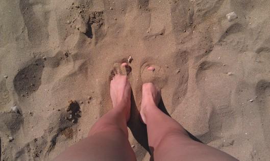 Marlene Lundgren blog Kreta