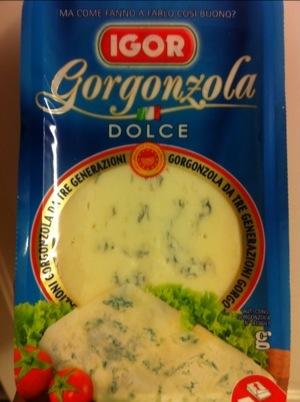 gorgonzola till pasta carbonara.jpg