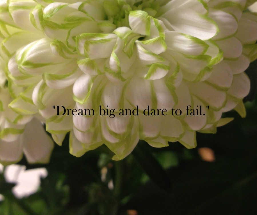 marlene lundgren quote