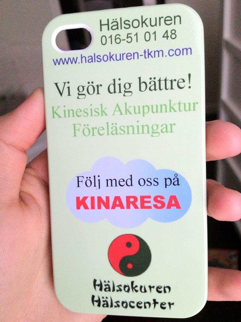 Hälsokuren mobilskal akupunktur, tkm, kinesiskt.jpg