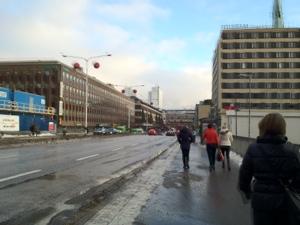 Stockholm mot centrum.jpg