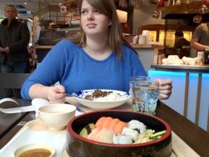 sushi till lunch.jpg