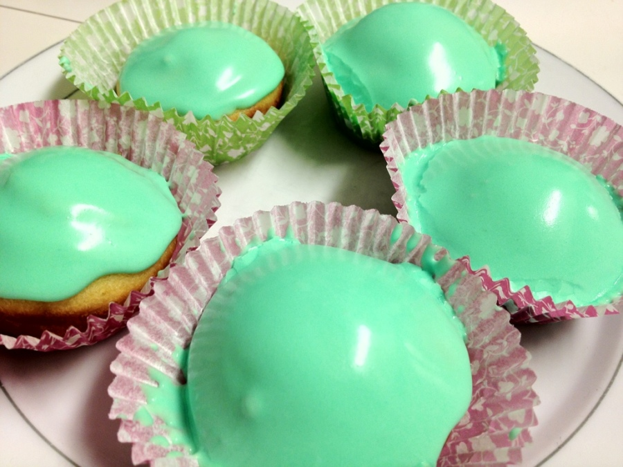 muffinmaskin topping.jpg