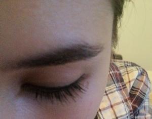 eyeliner flexi-tip Liquid.jpg
