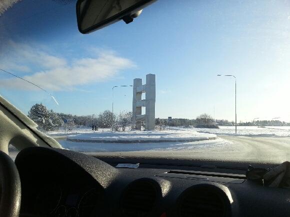 Torshälla Eskilstuna vintersol.jpg