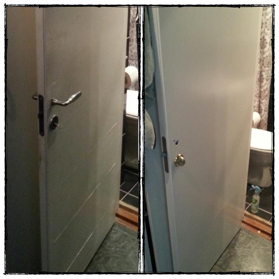 dörren före och efter renovering.jpg