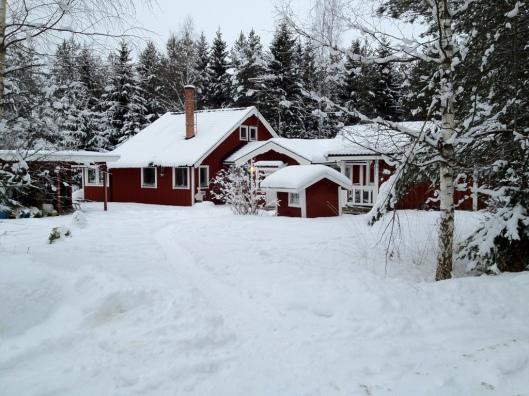 vinter i skogen villa, vackert.jpg