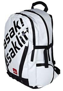 snygg ryggsäck