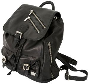 snygg ryggsäck modern