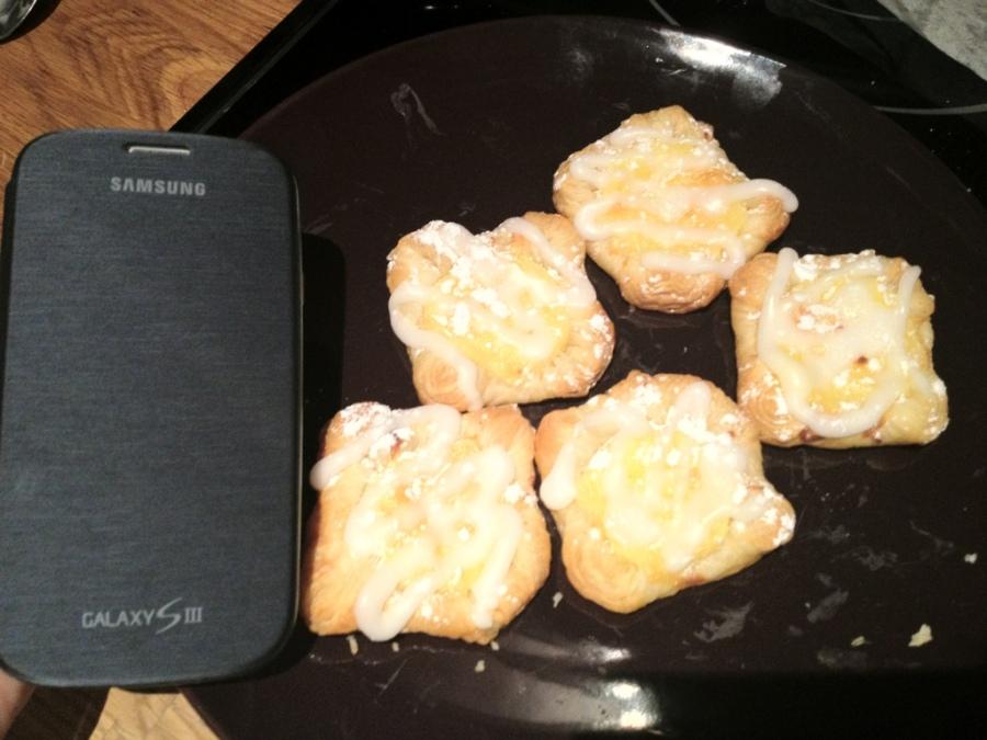 miniversion av wienerbröd recept snabb vaniljsås marsan.jpg