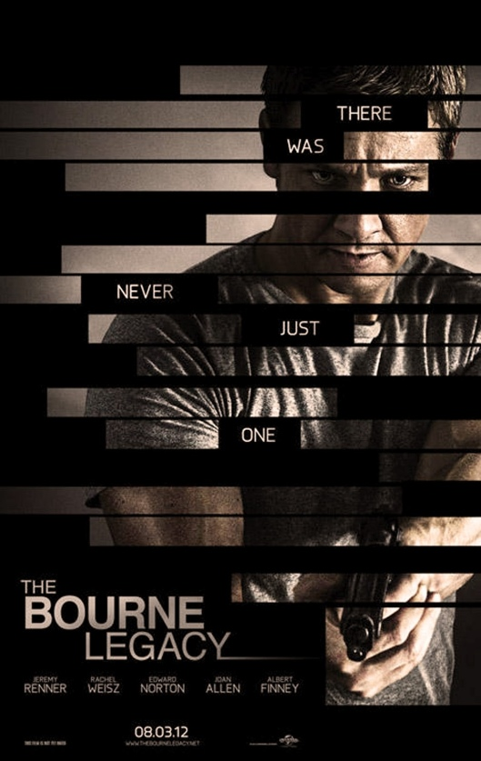 Bourne Legacy bluray tyckte och tänkte.jpg