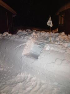 snöstol.jpg