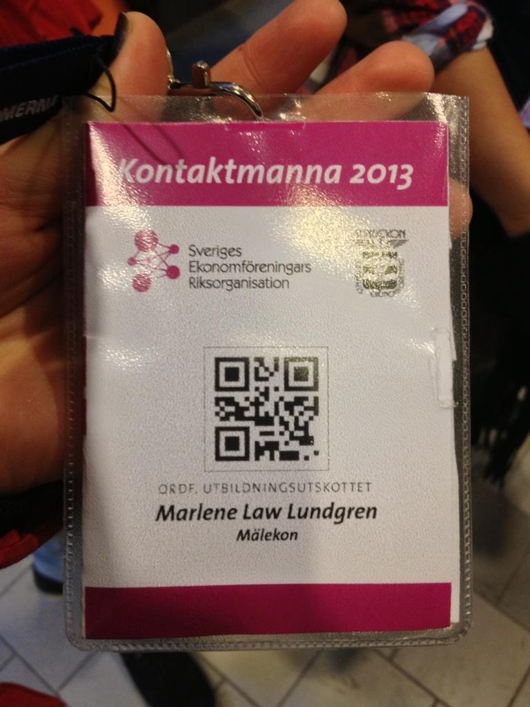 kontaktmanna 2013 utbildningsutskottet.jpg