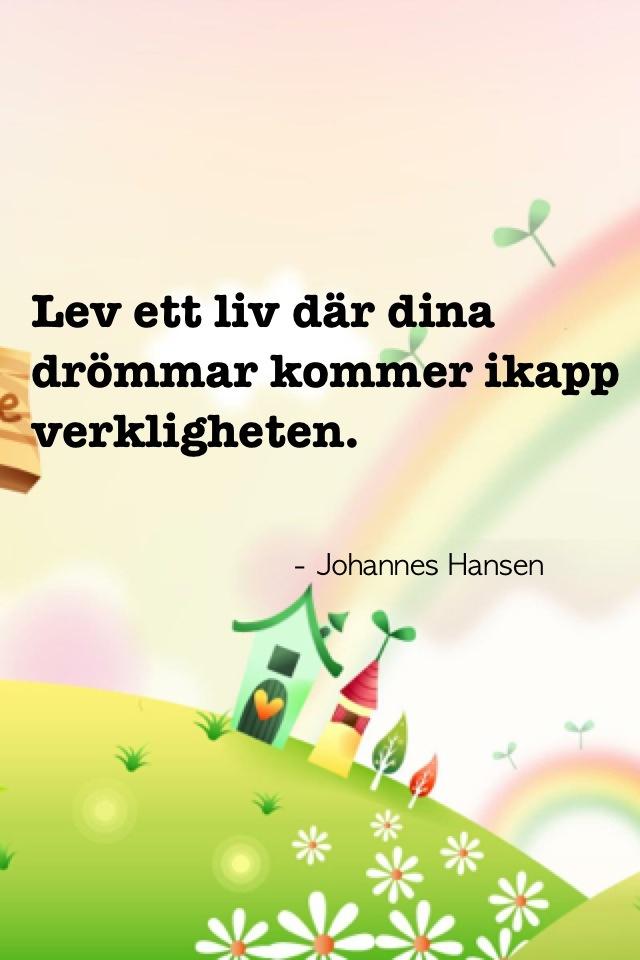 Johannes Hansen inspirerande citat.jpg