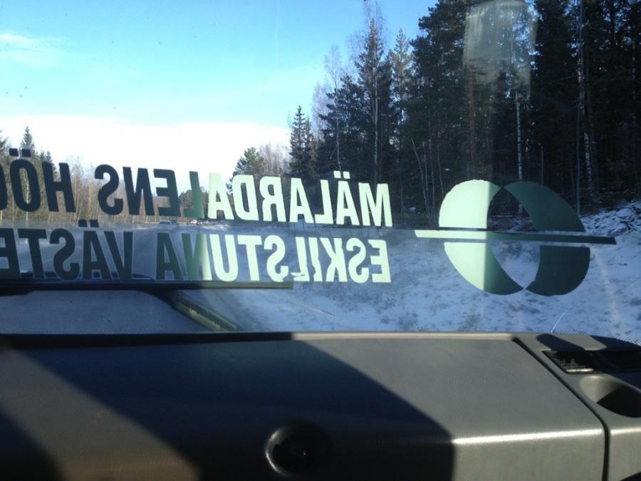 smek13 SM i ekonomi mdh mälardalens högskola 2013.jpg
