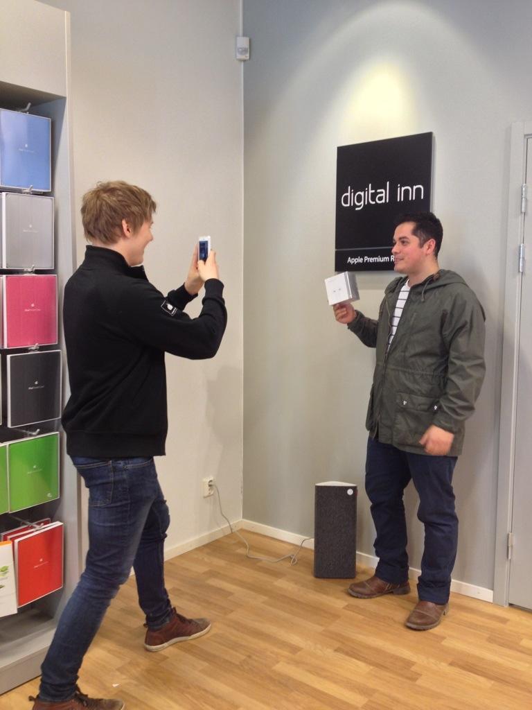 digital Inn påsktävlibg, tävling.jpg