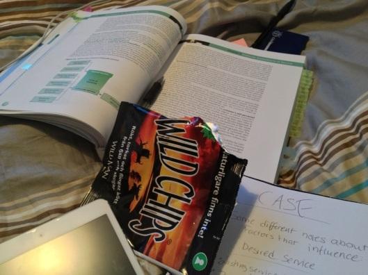 högskolestudier snacks wild chips.jpg