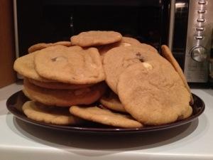 subway cookies recept.jpg