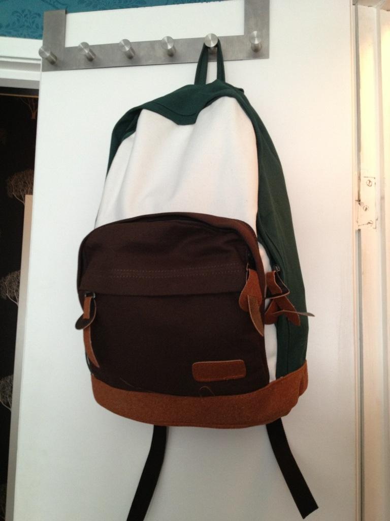 snygg ryggsäck till skolan plugget högskolan.jpg