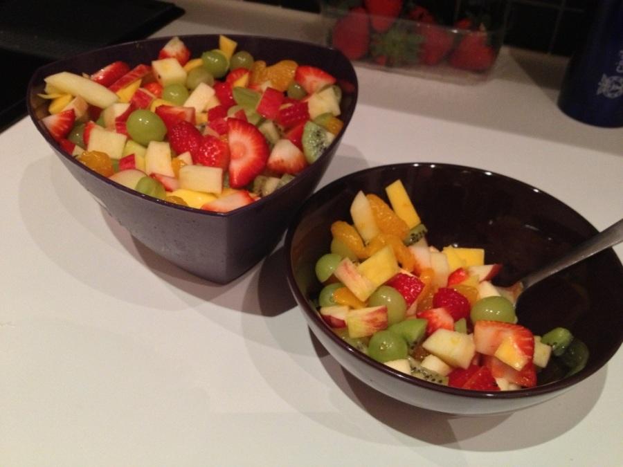 fruktsallad stor portion.jpg