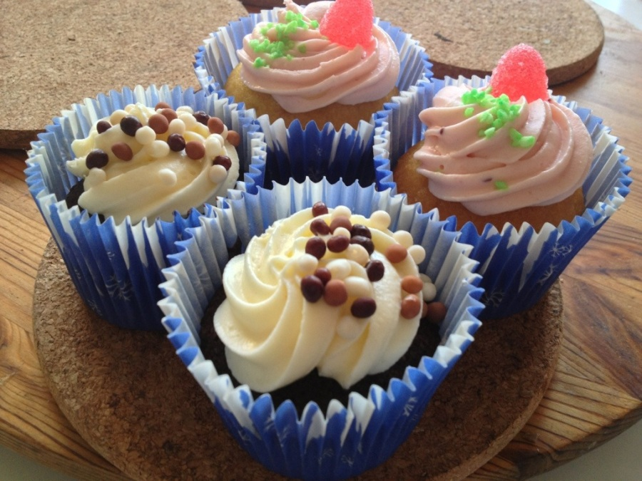 cupcakes hos föräldrarna, janelings eskilstuna .jpg