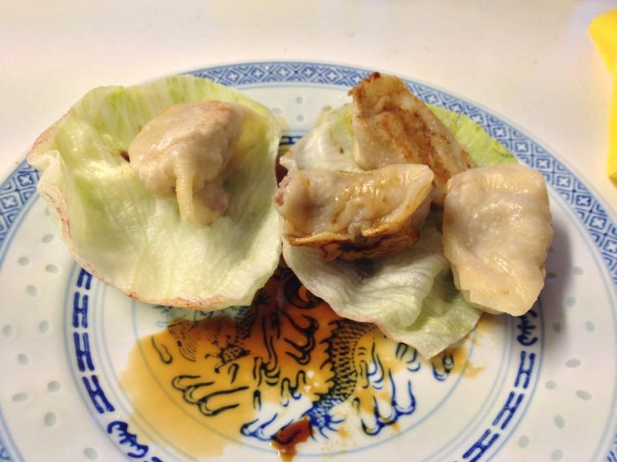 dumplings hemmagjorda stekta, kinesiska dumplings.jpg