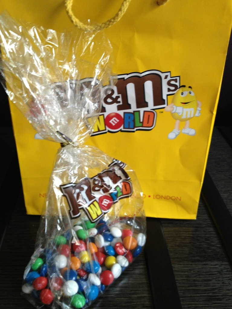 m&m snacks-094043.jpg