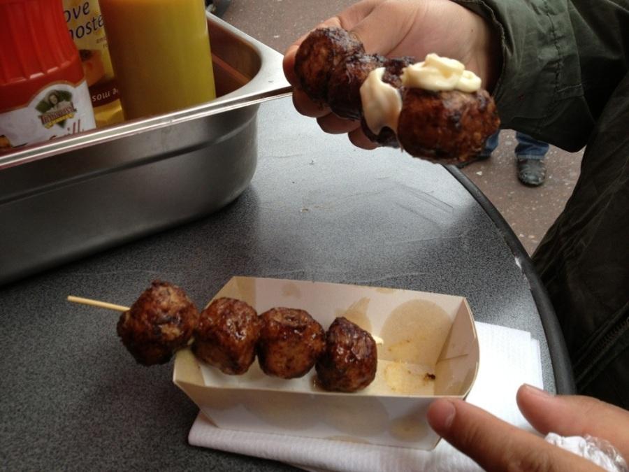 choken meatballs Albert cypt market-144925.jpg