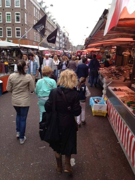 Albert Cuyp market-145010.jpg
