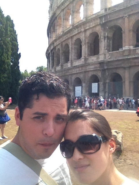 Colosseum backpacking -151519.jpg