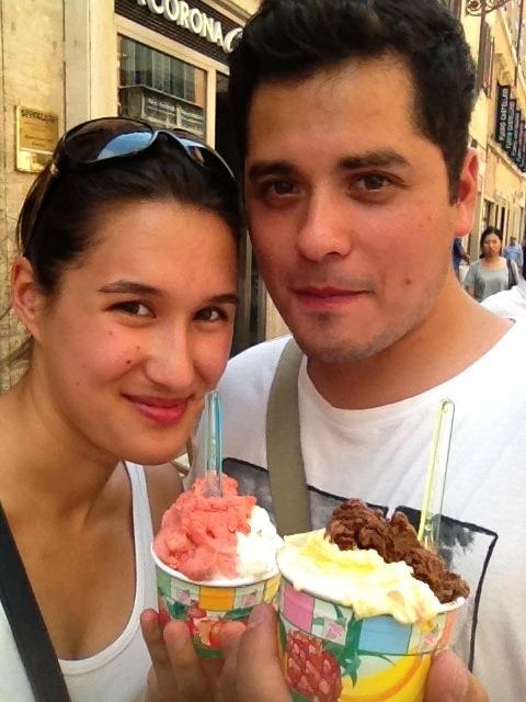 italiensk gelato-151635.jpg