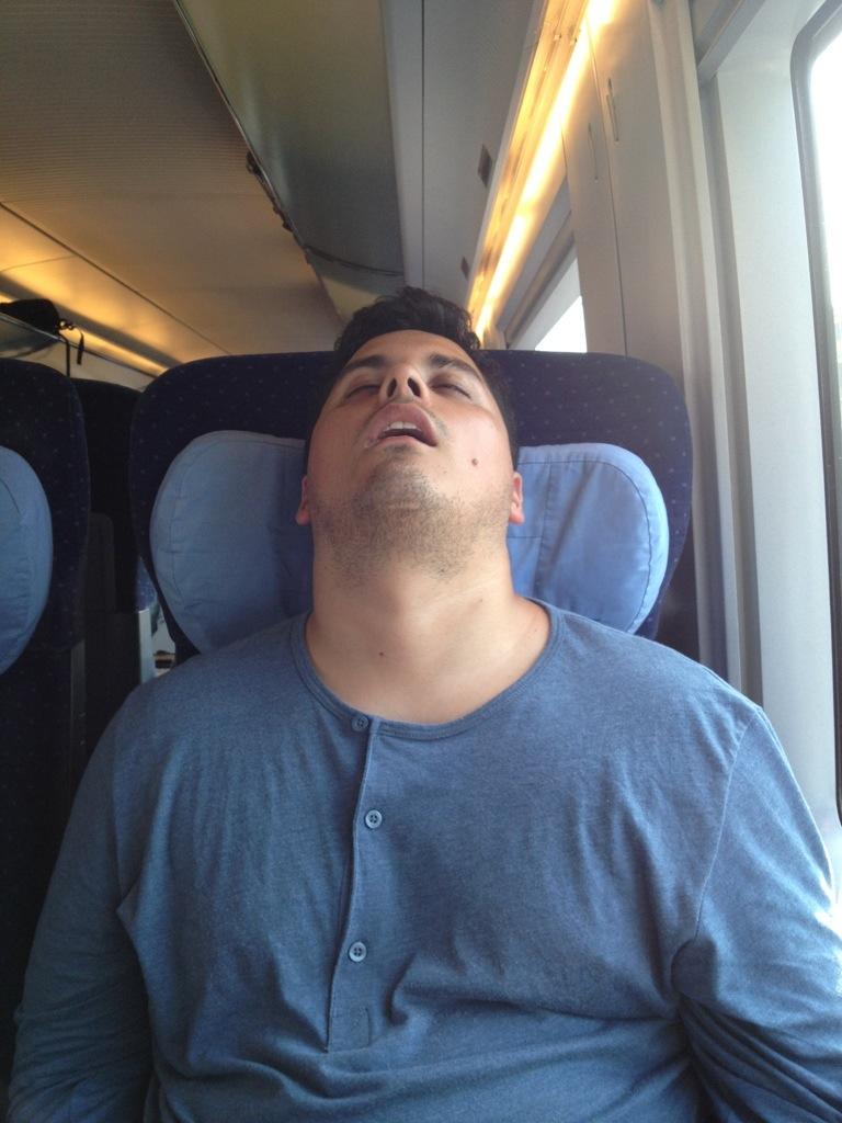 sova på Tåget mot amsterdam.jpg