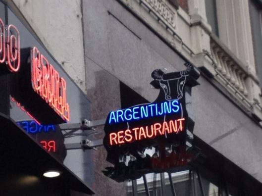 maten i amsterdam argentinskt kött.jpg