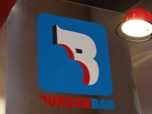 Burger bar amsterdam delicious, beat hamburgare-212513.jpg