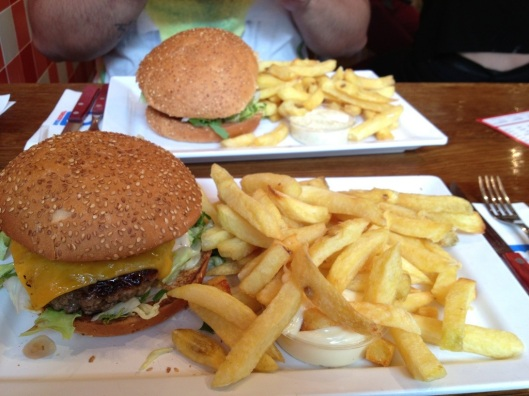 Burger bar hamburgare amsterdam delicious.jpg