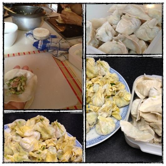 kinesiska dumplings hemmagjorda, laga kinesisk mat.jpg