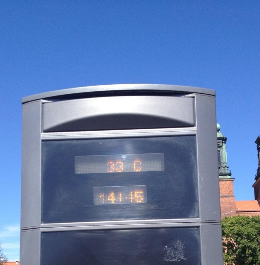 svenskt sommarväder-202025.jpg