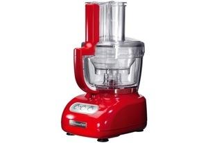 KitchenAid artisan tretti.se matberedare röd.jpg