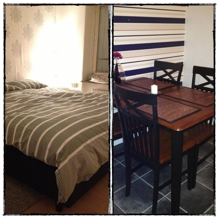 nytt dubbeltäcke hemtex underbart bra köp hallsta möbeloutlet säng och matbord -180753.jpg