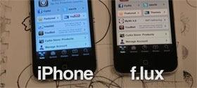 flux iphone-222212.jpg