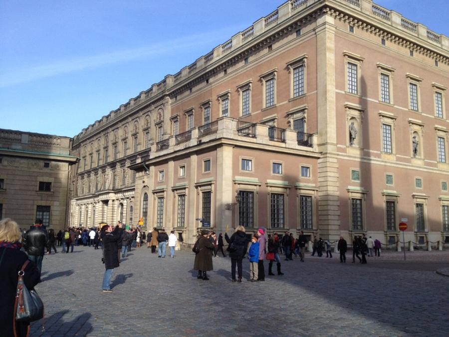Stockholms slott.jpg