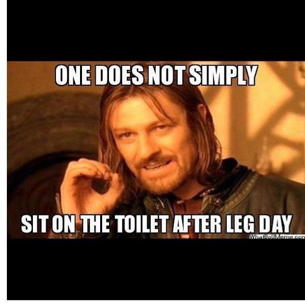 leg workout.jpg