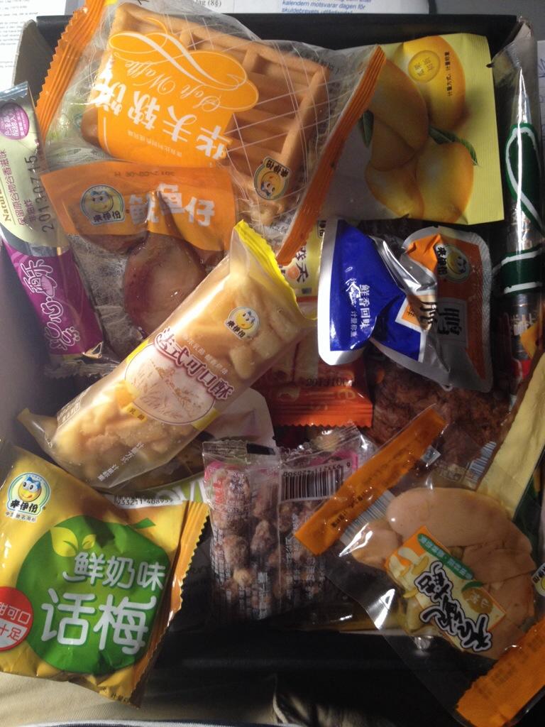 kinesiskt snacks, kinesiskt godis.jpg