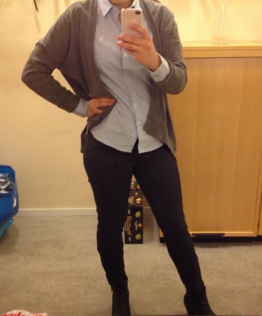 kläder för bank, outfit passande för bank.jpg