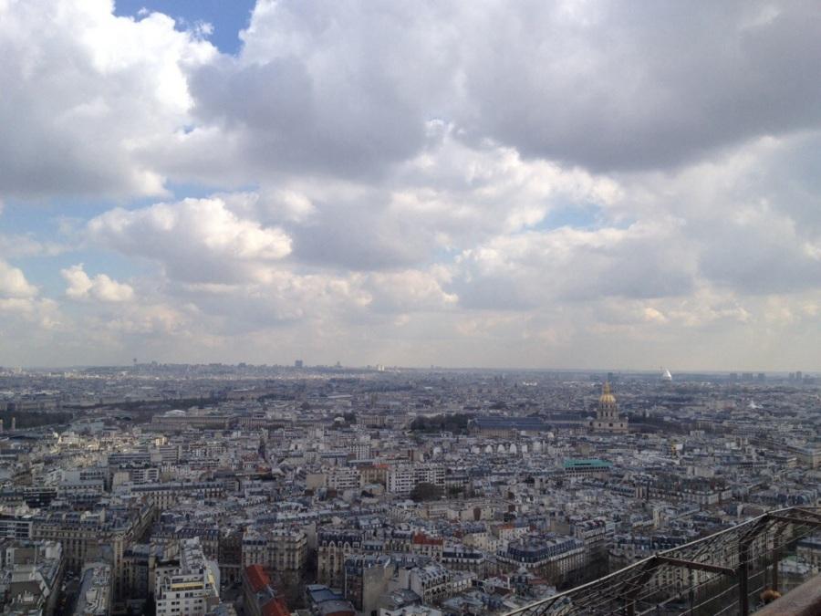 vackra moln i paris, clouds Paris.jpg