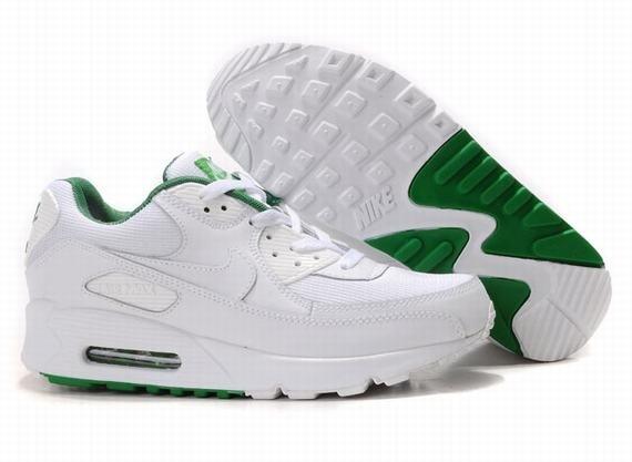 peopleheaters.net, Nike air Max 90, air Max online.jpg