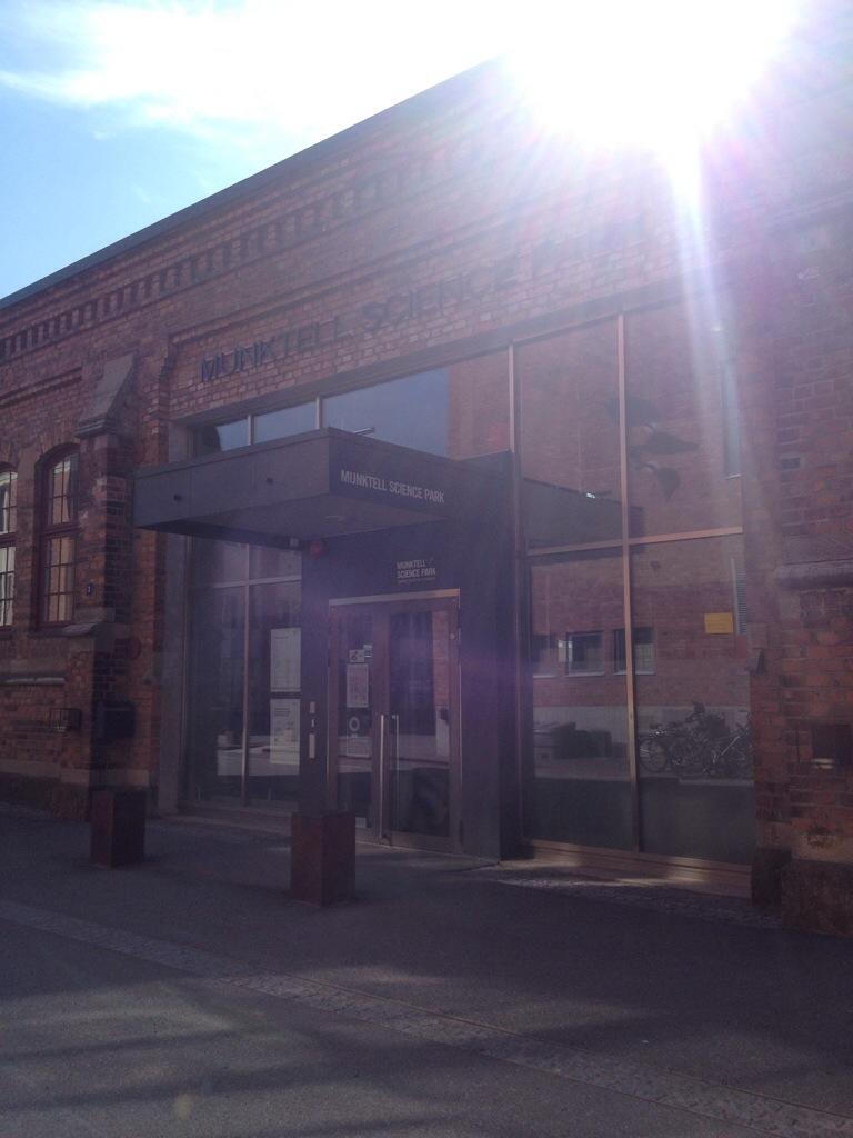 eskilstuna munktell science park, MSP, sommar.jpg