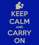 keep-calm-and-carry-on-200945