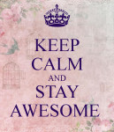 keep-calm-and-stay-awesome-1264