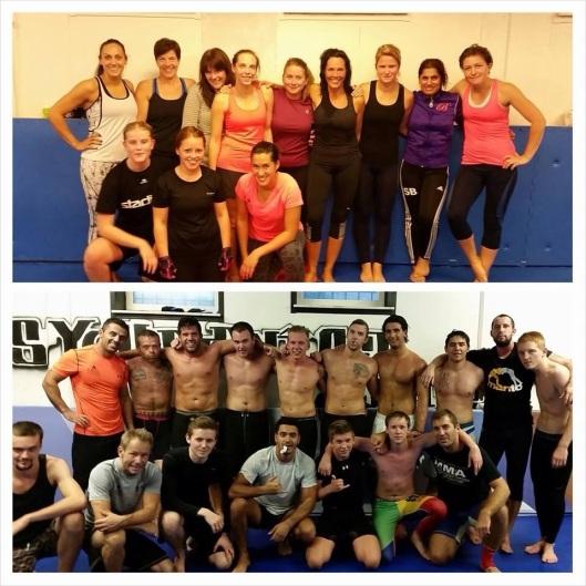 MMA GIRLS ONLY, MMA fitness eskilstuna, NovaMMA.JPG
